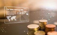 不良贷款清收的一般原则是什么...