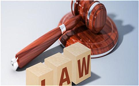 仲裁缺席判决的后果有哪些呢