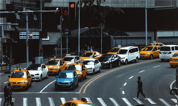 貴州中巴車事故,交通事故賠償項目標準是怎樣