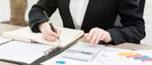 企业法定代表人证明有哪些程序