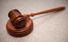 死缓的核准法院是哪一级法院