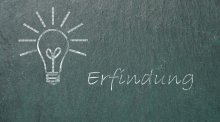 專利強制許可的目的是什么