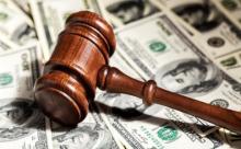 离婚后财产分割的原则是怎样