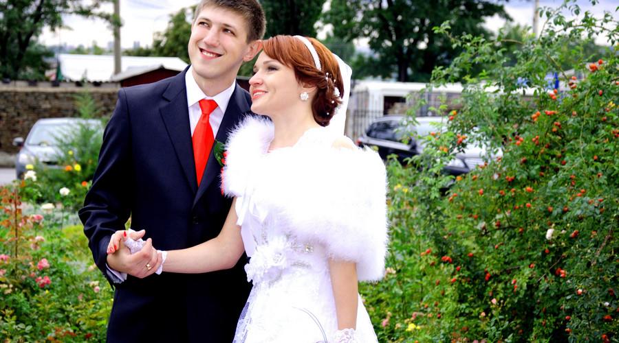 事实婚姻离婚手续如何