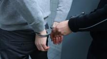 犯罪预备和犯罪中止有什么区别吗