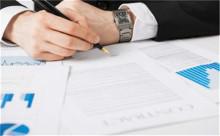 商标法五十二条规定的内容是什么