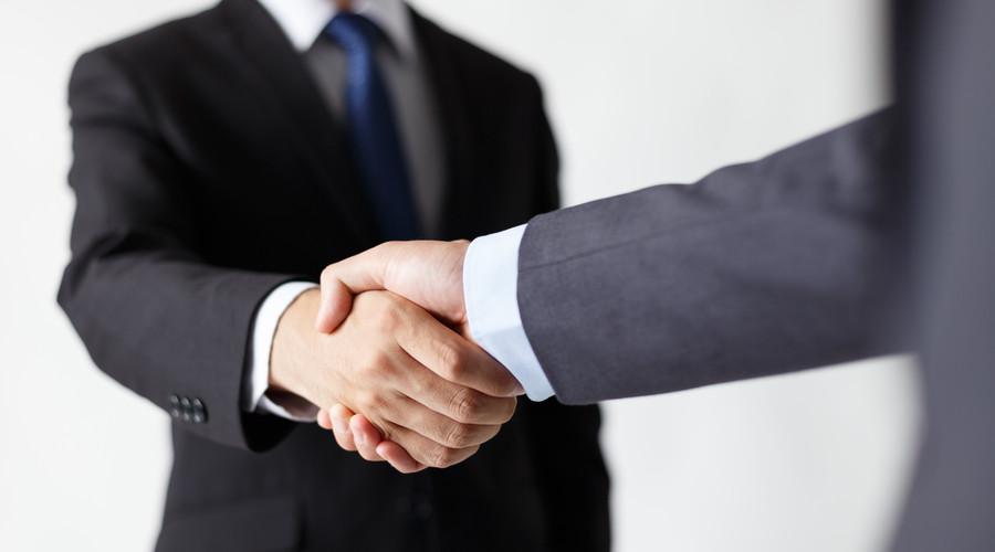 公司合并的法律程序有哪些