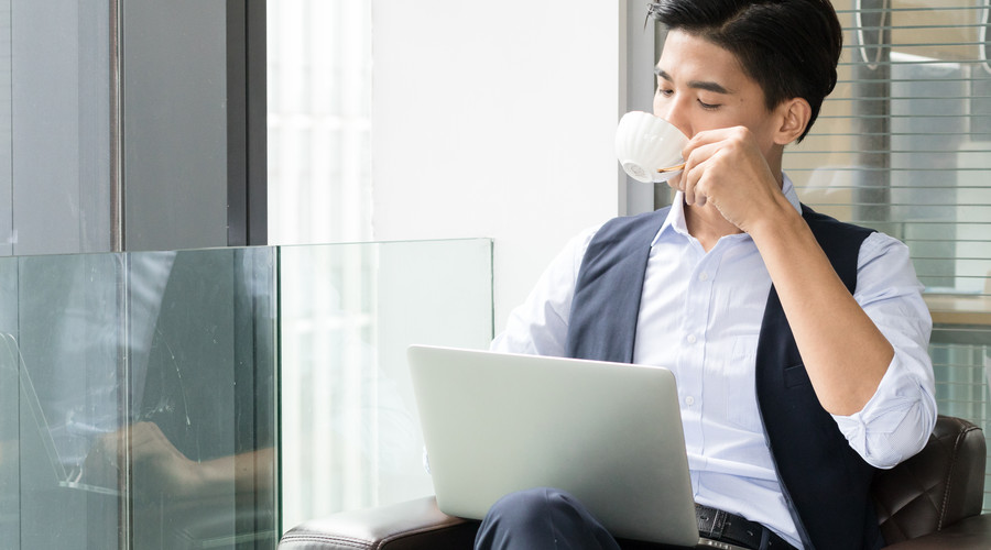 股东名册登记要件是什么