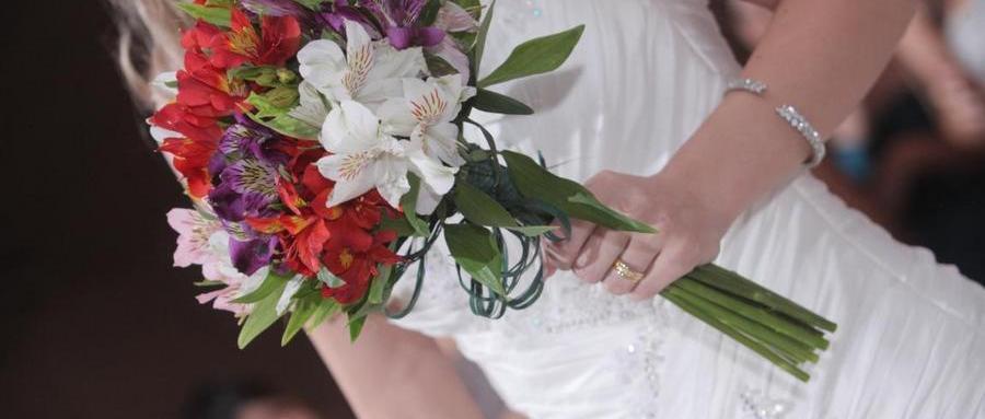 结婚登记流程需要有婚检吗