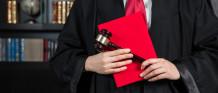 合同格式条款监督条例是什么