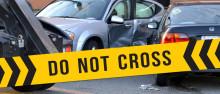 交通肇事時犯罪中止怎么處理