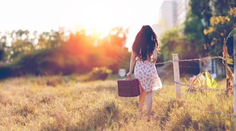离婚后财产分割案件的怎么管辖