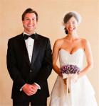 禁止结婚条件是什么...
