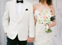 2019办理结婚登记手续是怎样