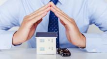 夫妻离婚的个人财产怎么处理