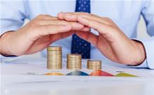 公司章程可以约定利润分配吗