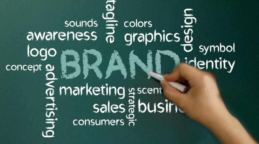 商标代理公司的注册条件是什么