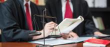 怎么起诉故意伤害罪