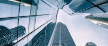 上市公司治理准则是什么