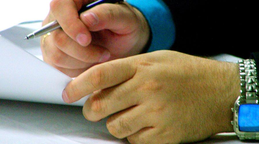 集体合同签订由谁代表职工