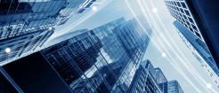 有限责任公司设立程序的要件有哪些...