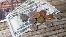 前期物业管理费可以变动吗