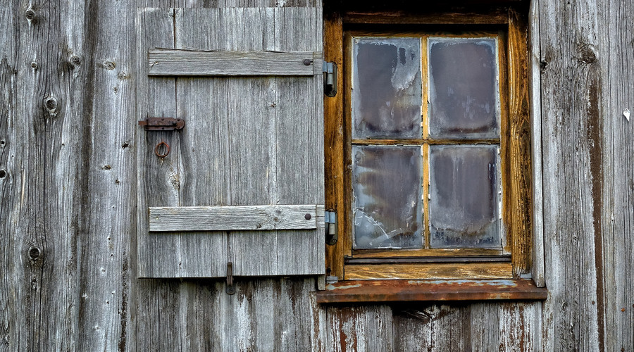 房屋租赁纠纷处理方法有哪些