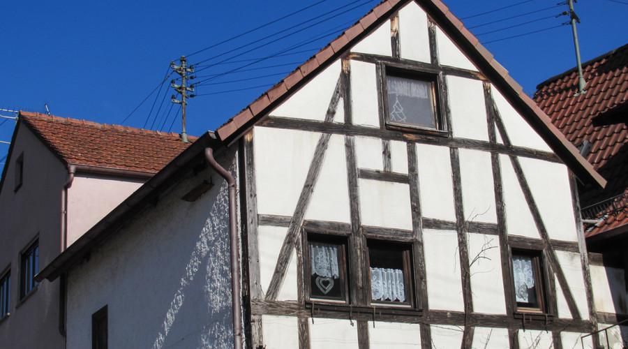 房屋租赁纠纷和解协议怎么生效