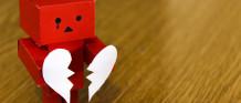 女方訴訟離婚需要提供哪些證明材料