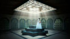 婚姻法禁止结婚的条件有哪些...