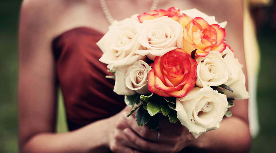 新婚姻法多少岁可以结婚登记