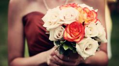 新婚姻法多少岁可以结婚登记...
