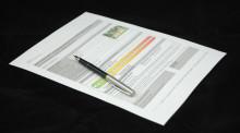 建筑工程安全生产协议书