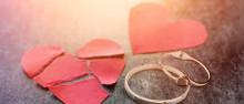 家庭暴力单方起诉离婚程序是怎样