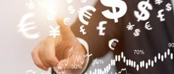 写字楼贷款比例和利率是怎么计算的...