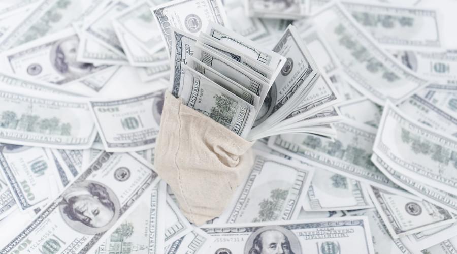 协议解除劳动合同补偿怎么交税