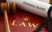 交通事故責任認定的法律依據
