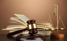 合同效力纠纷诉讼程序