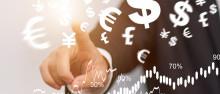 买写字楼贷款利率是怎样