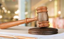 被告否认民间借贷代理词
