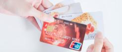 信用卡循环利息和违约金怎么算的...