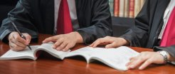 贷款纠纷诉讼是民事诉讼吗...