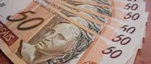 贷款诈骗罪与一般贷款纠纷的区别