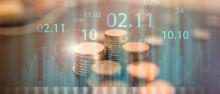 利息最低的小额贷款合法吗