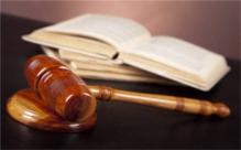 法定代表人的任职文件模板