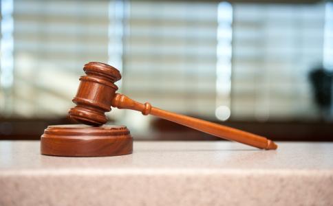 离婚开庭法庭调查和法庭辩论的区别