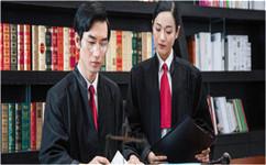 指定管辖的法定情形有哪些...