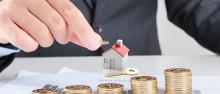 房屋租赁协议中的违约金额有无最高限制