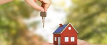 公司房屋租赁协议谁签字