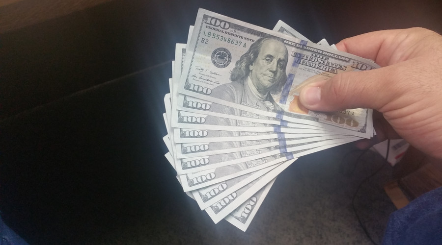减少抚养费有法律依据吗